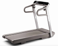 Technogym MyRun Treadmill (Choose from 2 colours)