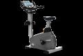 Matrix Fitness U1x Upright Cycle