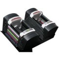 PowerBlock Sport 5.0 (Pair) Dumbbells