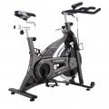 NordicTrack GX5.2 Indoor Cycle