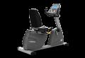 Matrix Fitness R1x Recumbent Cycle
