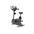 Matrix Fitness U3x Upright Cycle