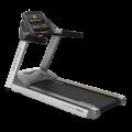 Matrix Fitness T1xe Treadmill