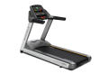 Matrix Fitness T3xe Treadmill