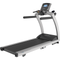 Life Fitness T5 Treadmill with Track Plus Console