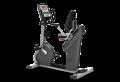 Matrix Fitness H3x Hybrid Cycle