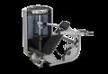 Matrix Fitness G7 Series Converging Shoulder Press