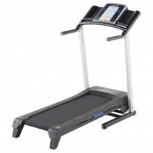 Weslo Cadence 21.5 Folding Treadmill
