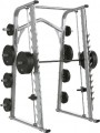 Life Fitness Optima Series Smith Machine