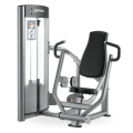 Life Fitness Optima Series Chest Press