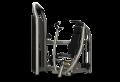 Matrix Fitness G3 Series S13 Converging Chest Press