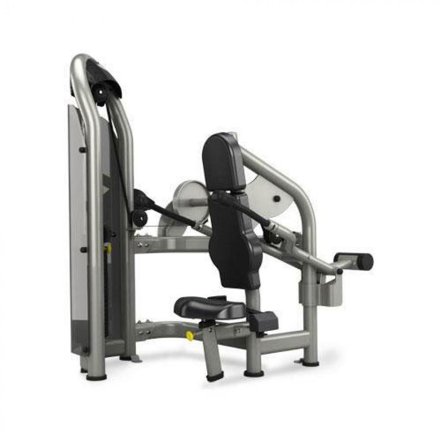 matrix fitness g3 series s42 seated dip. Black Bedroom Furniture Sets. Home Design Ideas