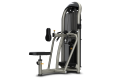 Matrix Fitness G3 Series Diverging Seated Row