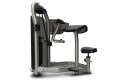 Matrix Fitness G3 Series S40 Arm Curl