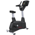 Life Fitness Activate Series Upright Cycle