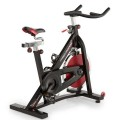 Pro-Form 250 SPX Indoor Cycle