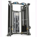 Matrix Fitness G3 Series MSFT400 Functional Trainer