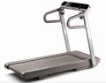 Technogym MyRun Treadmill (Choose from 2 colours)