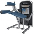 Life Fitness Circuit Series Seated Row
