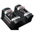 PowerBlock Sport 5.0 (Pair) Dumbbells