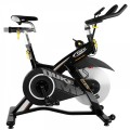 BH Fitness Duke Magnetic Indoor Cycle