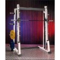 Halo Full Commercial Counter-Balanced Smith Machine