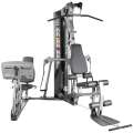 Life Fitness G3 Cable Motion Gym with Leg Press