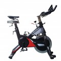 NordicTrack GX7.0 Indoor Cycle - Black