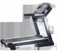 NordicTrack Elite 2500 Folding Treadmill