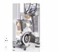 NordicTrack U60 Upright Cycle