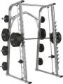Life Fitness Optima Series Smith Machine