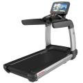 Life Fitness 95T Discover SI Treadmill