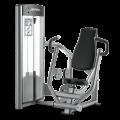 Life Fitness Optima Series Chest Press
