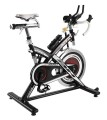 BH Fitness BT Aero Indoor Cycle