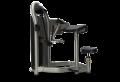 Matrix Fitness G3 Series S40 Arm Curl