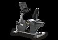 Matrix Fitness R5x Recumbent Cycle